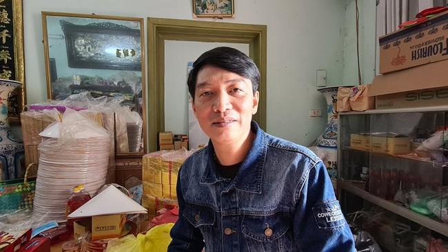 Con dâu mua bụng bầu giả đeo gạt cả nhà chồng ở Bắc Ninh 1288946972348855146443576344501419836545547n-1607243732851537308407