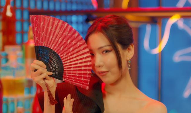 """Trịnh Thăng Bình hé lộ dự án lấy cảm hứng từ """"Truyện Kiều"""", Min gây tò mò với cú bắt tay cùng JustaTee và Yuno BigBoi - Ảnh 7."""
