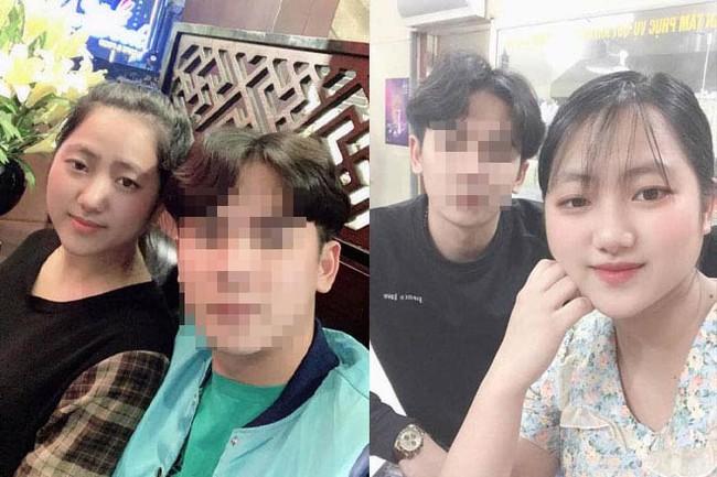 Thai phụ mất tích khi đi khám thai cùng mẹ chồng ở Bắc Ninh đã được tìm thấy - Ảnh 2.