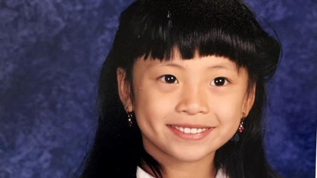 Cách cô gái gốc Việt kiếm và tiêu tiền trên nước Mỹ - Ảnh 4.
