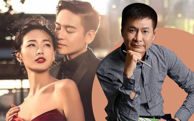 """Phát ngôn quá chất của đạo diễn Lê Hoàng khiến nhiều phụ nữ giật mình bừng tỉnh: """"Phụ nữ không có nghĩa vụ gì phải làm đẹp để giữ chân đàn ông"""" - Ảnh 3."""