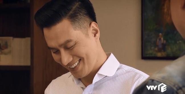 """""""Sinh tử"""" tập 67: Hết quay clip nóng, Việt Anh còn cho người đi đánh ghen khi """"kẻ địch"""" đang ân ái với bồ nhí - Ảnh 6."""