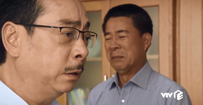 """""""Sinh tử"""" tập 67: Hết quay clip nóng, Việt Anh còn cho người đi đánh ghen khi """"kẻ địch"""" đang ân ái với bồ nhí - Ảnh 7."""