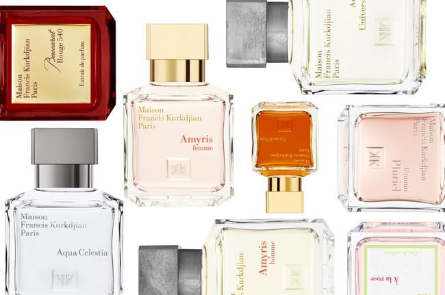 Nhiều sản phẩm nhái thương hiệu nằm trong top 100 hãng nước hoa nổi tiếng nhất thế giới xuất hiện trên thị trường: Tinh vi nhưng vẫn phân biệt được nhờ những tip sau - Ảnh 1.
