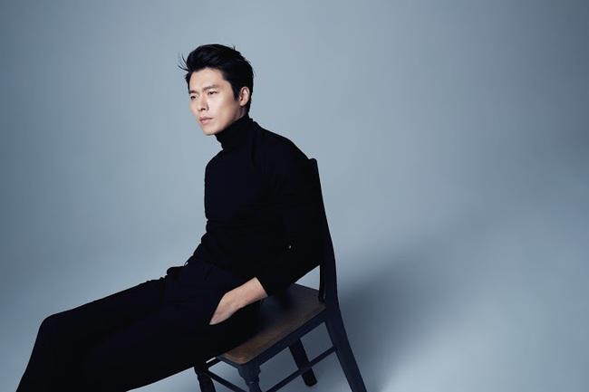 """Hai chàng """"Đại úy"""" đi qua cuộc đời Song Hye Kyo: Đều giàu có và điển trai nhất nhì showbiz nhưng Hyun Bin lại """"hơn đứt"""" Song Joong Ki ở điểm này  - Ảnh 3."""
