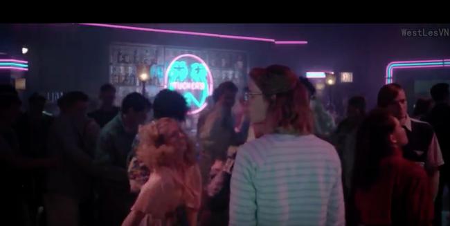 """Ồn ào cũ chưa qua, MV """"Đi đu đưa đi"""" do Denis Đặng làm giám đốc sáng tạo lại bị phát hiện giống """"Black Mirror 4""""  - Ảnh 5."""