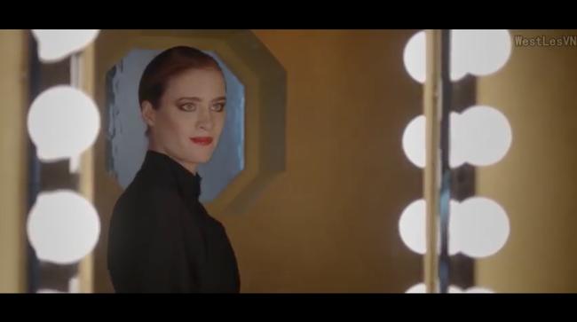 """Ồn ào cũ chưa qua, MV """"Đi đu đưa đi"""" do Denis Đặng làm giám đốc sáng tạo lại bị phát hiện giống """"Black Mirror 4""""  - Ảnh 9."""