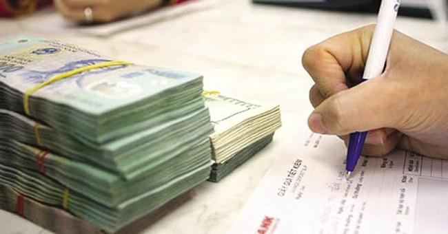 """""""Cai nghiện"""" đi du lịch check in trong 2 năm, giúp cặp vợ chồng trẻ trả được hết khoản nợ 300 triệu còn mua được chung cư 2,4 tỷ Hà Nội - Ảnh 3."""