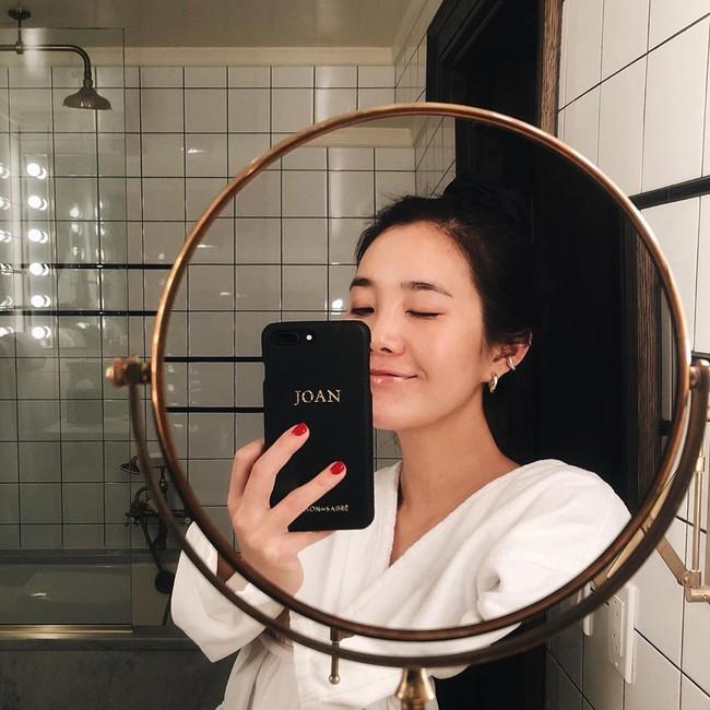 """5 món skincare đa-zi-năng khiến nàng beauty vlogger Hàn """"kết nổ đĩa"""": Đã giúp chị em tiết kiệm còn hô biến làn da đẹp hẳn lên - Ảnh 1."""