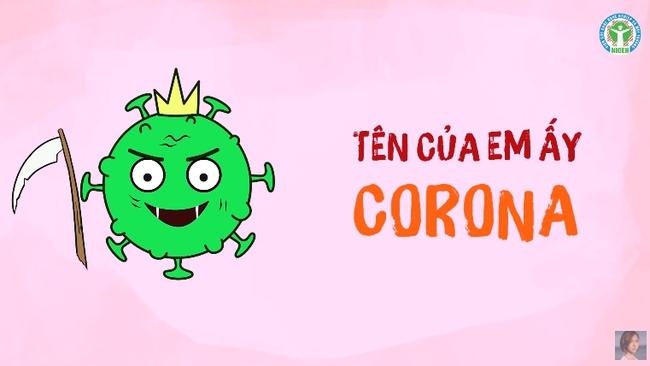 """Erik và Min thực hiện MV """"Ghen Cô Vy"""": Cuộc chiến chống lại đại dịch Corona khiến mạng xã hội """"rần rần"""" vì quá sáng tạo - Ảnh 3."""