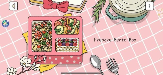 """Chuyện mix đồ ăn cho chồng để lấy điểm cao trong game tập làm vợ đang hot: Bí kíp """"chiếm trái tim phải đi qua dạ dày"""" chưa bao giờ là sai! - Ảnh 10."""