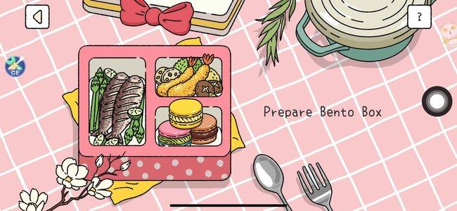 """Chuyện mix đồ ăn cho chồng để lấy điểm cao trong game tập làm vợ đang hot: Bí kíp """"chiếm trái tim phải đi qua dạ dày"""" chưa bao giờ là sai! - Ảnh 19."""