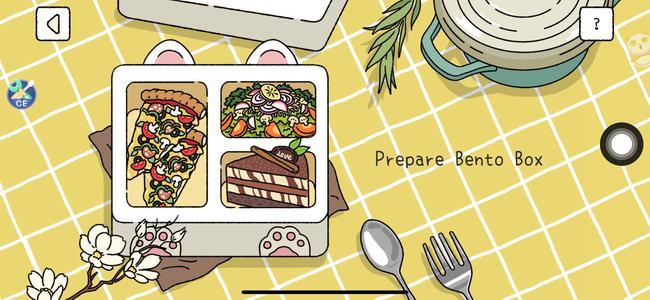"""Chuyện mix đồ ăn cho chồng để lấy điểm cao trong game tập làm vợ đang hot: Bí kíp """"chiếm trái tim phải đi qua dạ dày"""" chưa bao giờ là sai! - Ảnh 4."""
