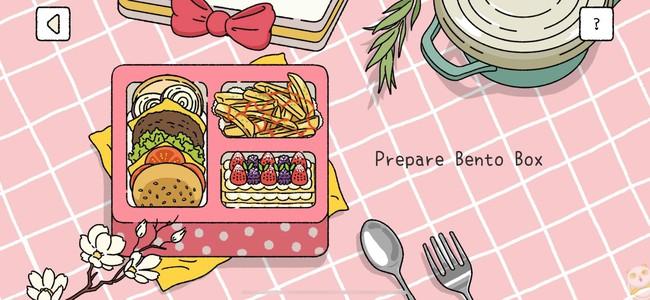 """Chuyện mix đồ ăn cho chồng để lấy điểm cao trong game tập làm vợ đang hot: Bí kíp """"chiếm trái tim phải đi qua dạ dày"""" chưa bao giờ là sai! - Ảnh 12."""