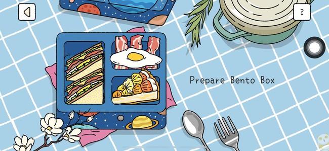 """Chuyện mix đồ ăn cho chồng để lấy điểm cao trong game tập làm vợ đang hot: Bí kíp """"chiếm trái tim phải đi qua dạ dày"""" chưa bao giờ là sai! - Ảnh 11."""
