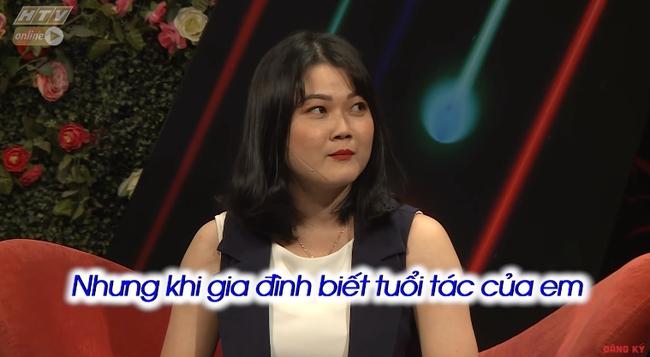 """""""Bạn muốn hẹn hò"""": Chàng tài xế chinh phục bạn gái bằng câu nói """"siêu thính"""" khiến Hồng Vân - Quyền Linh cũng phải tự hào - Ảnh 15."""
