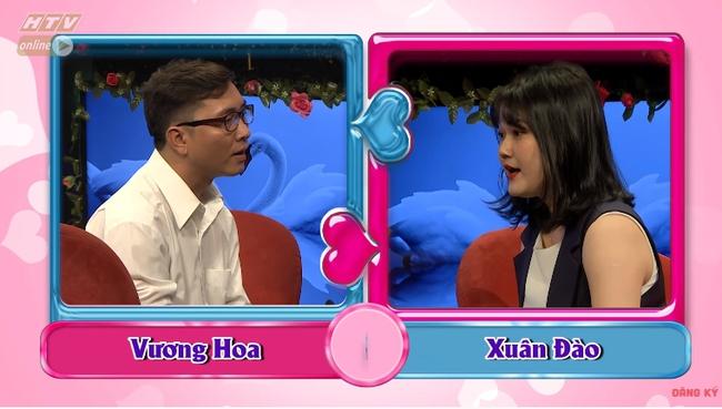 """""""Bạn muốn hẹn hò"""": Chàng tài xế chinh phục bạn gái bằng câu nói """"siêu thính"""" khiến Hồng Vân - Quyền Linh cũng phải tự hào - Ảnh 16."""