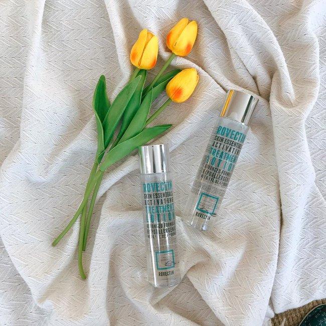 5 món skincare không chứa mùi hương nhân tạo, chẳng những lành tính mà còn phù phép cho da đẹp hơn cả mong đợi - Ảnh 5.