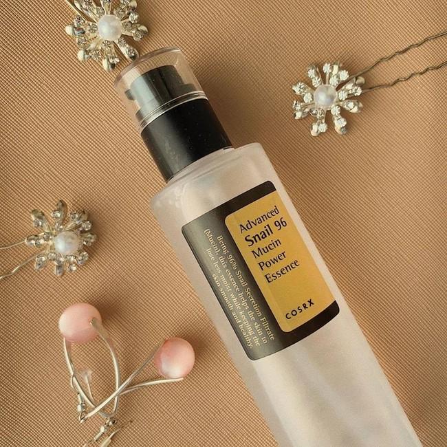 5 món skincare không chứa mùi hương nhân tạo, chẳng những lành tính mà còn phù phép cho da đẹp hơn cả mong đợi - Ảnh 2.
