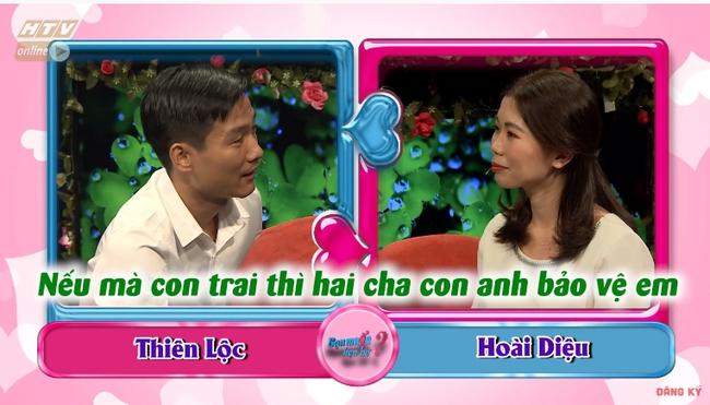 """""""Bạn muốn hẹn hò"""": Chàng tài xế chinh phục bạn gái bằng câu nói """"siêu thính"""" khiến Hồng Vân - Quyền Linh cũng phải tự hào - Ảnh 9."""