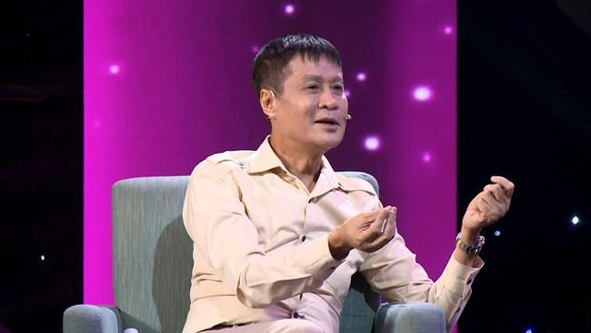 Cãi nhau với Cát Tường, Lê Hoàng đá đểu chuyện nữ MC bị chồng cũ bỏ mặc, tủi hổ nuôi con 1 mình hơn 15 năm - Ảnh 5.