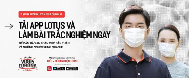 Bộ Y tế công bố tỉnh Khánh Hòa hết dịch Covid-19 - Ảnh 3.