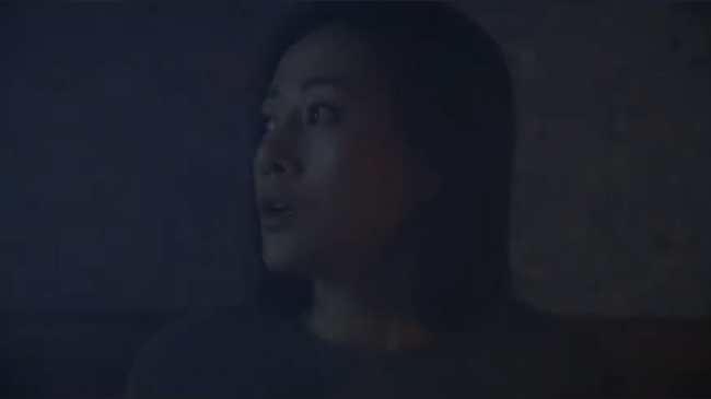Cô gái nhà người ta: Uyên nguy kịch vì bị đốt nhà, em gái Khoa chết đứng khi bạn trai đòi 100 triệu - Ảnh 1.