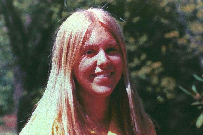 Vụ án giết chết thiếu nữ 14 tuổi xinh đẹp, giỏi giang khiến cảnh sát mất hơn 2 thập kỷ mới phá giải dù hung thủ ở ngay trước mắt - Ảnh 1.