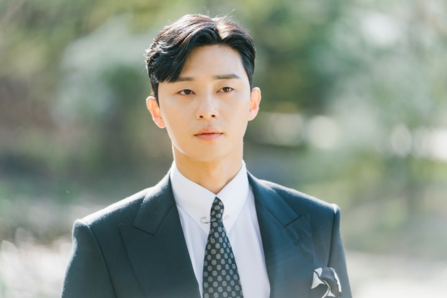 Loạt nghệ sĩ tên tuổi Hàn Quốc chung tay giúp đỡ chính phủ phòng chống dịch Covid-19: Người ủng hộ tiền bạc, người quyên góp khẩu trang - Ảnh 4.