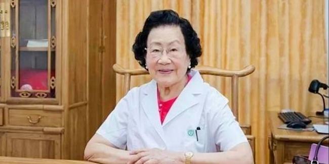 """80 tuổi vẫn sử dụng máy tính, 96 tuổi da dẻ vẫn mịn màng như gái 18, bác sĩ TQ tiết lộ bí quyết đến từ """"3 món không ăn, 4 việc đừng làm"""" - Ảnh 6."""