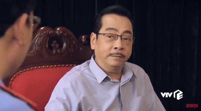 """""""Sinh tử"""" tập 72: Việt Anh tàn độc cho đàn em chích điện người đã che giấu để Trọng Hùng bỏ trốn - Ảnh 3."""
