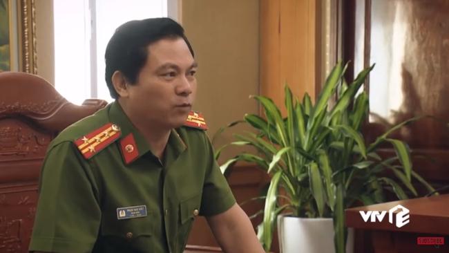 """""""Sinh tử"""" tập 72: Việt Anh tàn độc cho đàn em chích điện người đã che giấu để Trọng Hùng bỏ trốn - Ảnh 11."""