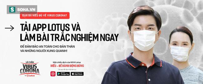 Hà Nội: Nam thanh niên từ Hàn Quốc về tự khoe không bị cách ly cùng dòng chia sẻ gây phẫn nộ - Ảnh 5.