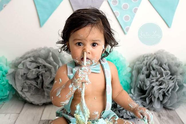 Nếu đang mệt mỏi vì chăm con, những bức ảnh này sẽ giúp bạn giải tỏa stress - Ảnh 6.