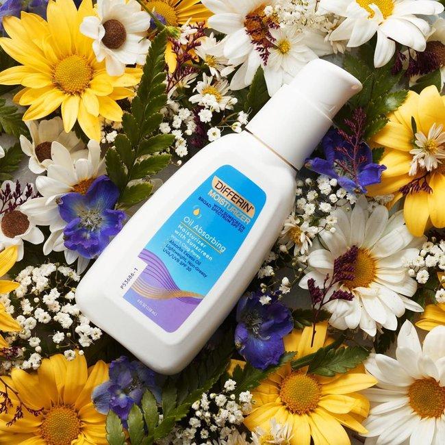 7 sản phẩm vừa chống nắng vừa dưỡng ẩm tuyệt đỉnh, đến nàng siêu lười cũng có thể chống lão hóa thành công - Ảnh 6.