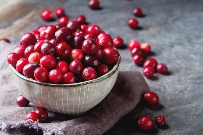 Phụ nữ ăn 5 loại thực phẩm này giúp làm sạch tử cung, da đẹp mịn màng mỗi ngày - Ảnh 3.
