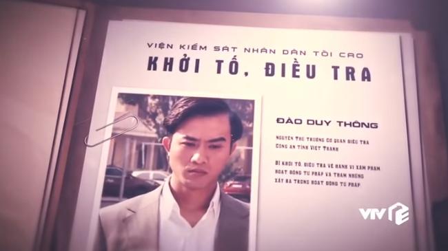 """""""Sinh tử"""" bị ném đá vì kết thúc quá nhanh: Việt Anh vắng mặt hoàn toàn ở tập cuối, fan đòi đám cưới cho Mạnh Trường - Lương Thanh - Ảnh 3."""