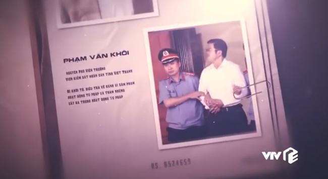 """""""Sinh tử"""" bị ném đá vì kết thúc quá nhanh: Việt Anh vắng mặt hoàn toàn ở tập cuối, fan đòi đám cưới cho Mạnh Trường - Lương Thanh - Ảnh 4."""
