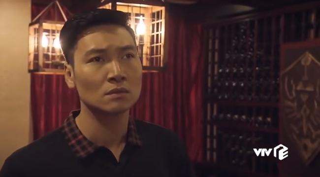 """""""Sinh tử"""" bị ném đá vì kết thúc quá nhanh: Việt Anh vắng mặt hoàn toàn ở tập cuối, fan đòi đám cưới cho Mạnh Trường - Lương Thanh - Ảnh 5."""