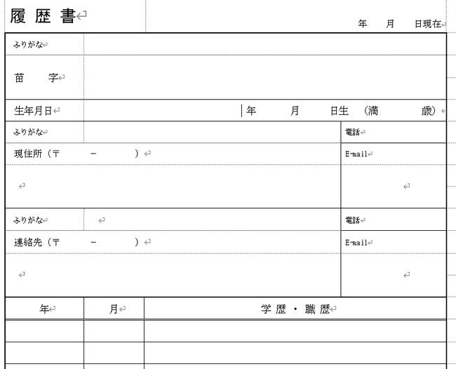 Một công ty Nhật Bản tạo ra bước đột phá lớn với lĩnh vực tuyển dụng khi không yêu cầu nộp ảnh, điền giới tính và tên của ứng viên - Ảnh 3.