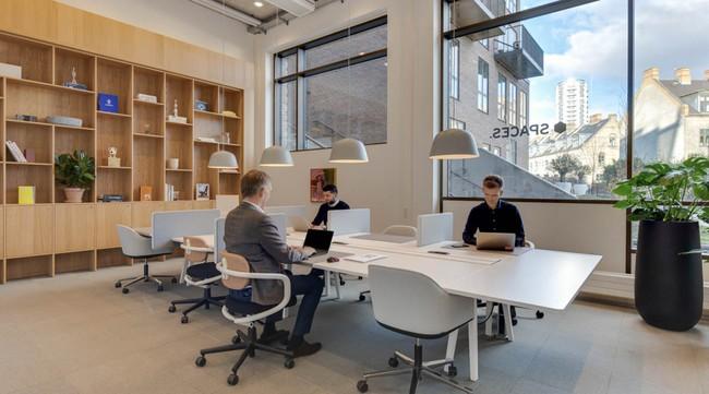 Văn hoá làm việc tại Đan Mạch: Sếp không là trung tâm, toàn nhân viên 4 giờ chiều đi về nhưng năng suất vẫn rất đỉnh! - Ảnh 4.
