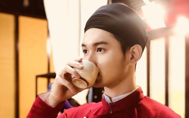 """""""Phượng Khấu"""": Diễm My 9X lặn mất tăm, Jun Phạm rút khỏi dự án khiến con trai ngôi sao nổi tiếng phải thế vai  - Ảnh 6."""