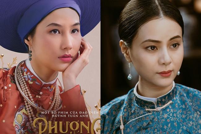 """""""Phượng Khấu"""": Diễm My 9X lặn mất tăm, Jun Phạm rút khỏi dự án khiến con trai ngôi sao nổi tiếng phải thế vai  - Ảnh 4."""