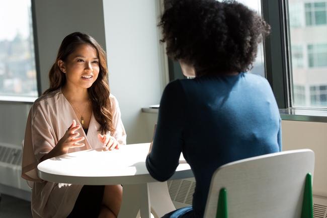 """5 bước chị em công sở cần khắc cốt ghi tâm trong quy trình xin nghỉ việc, điều cuối nếu không làm sẽ dễ bị """"bóc phốt"""" khi rời đi - Ảnh 4."""
