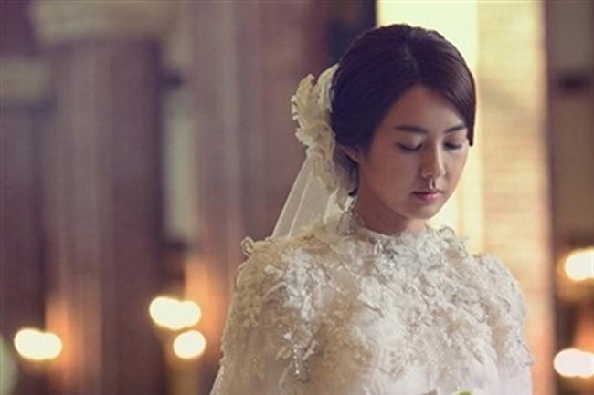 Chú rể tuyên bố hủy hôn sau khi biết một khiếm khuyết của cô dâu ngay trước ngày cưới, lý do cuối cùng khiến tất cả phải tranh cãi - Ảnh 2.