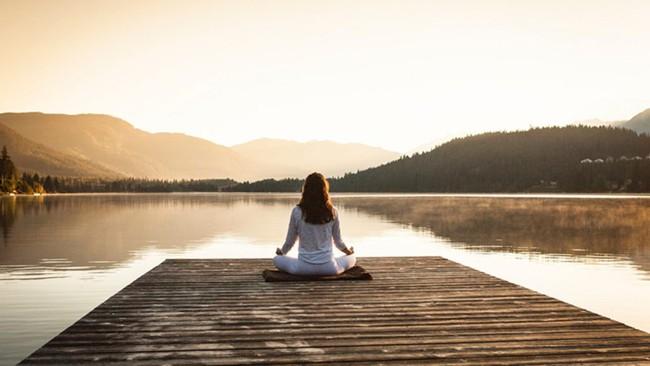 Để cuộc sống luôn thoải mái và tâm trí được thảnh thơi, đây là 4 điều bạn tuyệt đối không nên chia sẻ trên MXH - Ảnh 4.