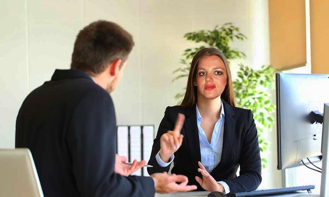 Thăng tiến luôn tốt cho sự nghiệp? Không hẳn, với 3 lý do này, sẽ hay hơn nếu dân công sở nói lời từ chối - Ảnh 1.
