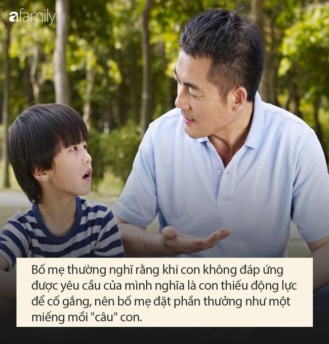 Tâm sự của một đứa con hư: Cha mẹ tốt chưa chắc đã nuôi dạy con tốt, đảm bảo ai đọc xong cũng phải ngẫm lại mình - Ảnh 3.