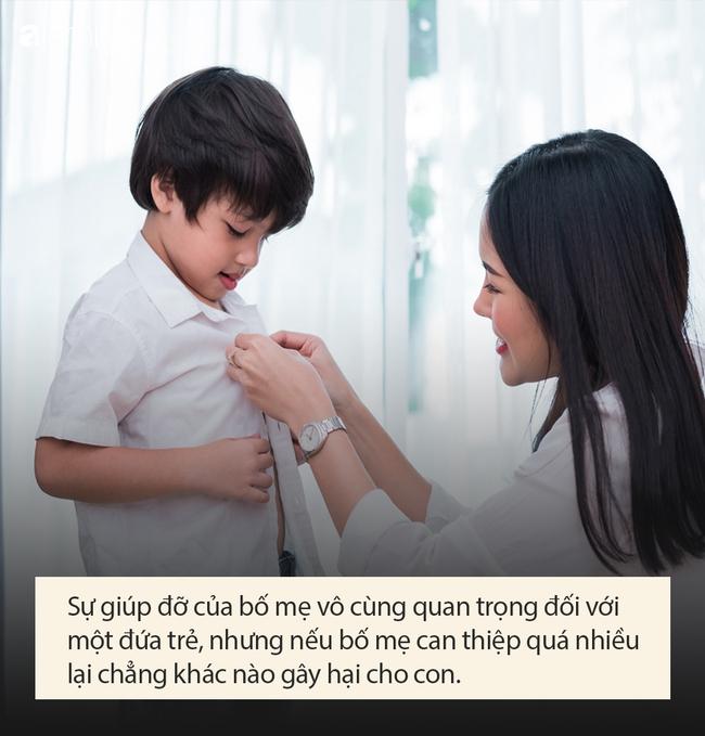 Tâm sự của một đứa con hư: Cha mẹ tốt chưa chắc đã nuôi dạy con tốt, đảm bảo ai đọc xong cũng phải ngẫm lại mình - Ảnh 1.