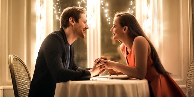 """Khoa học đã chứng minh: Đàn ông có thể nhận biết người phụ nữ đang hừng hực ham muốn """"chuyện ấy"""" chỉ bằng một cái """"đánh hơi"""" - Ảnh 2."""